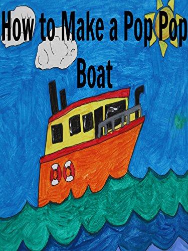 boat 510
