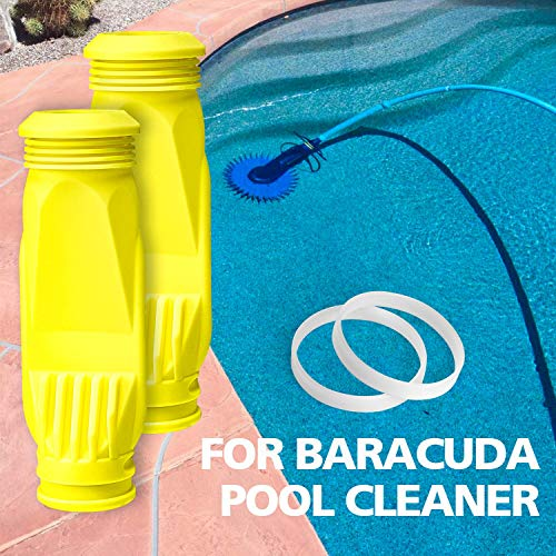 Buy what is the best automatic pool cleaner