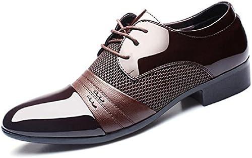 Anzugschuhe Herren Business Schuhe, Hochzeit