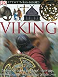 Viking, Susan M. Margeson and Dorling Kindersley Publishing Staff, 0756610958