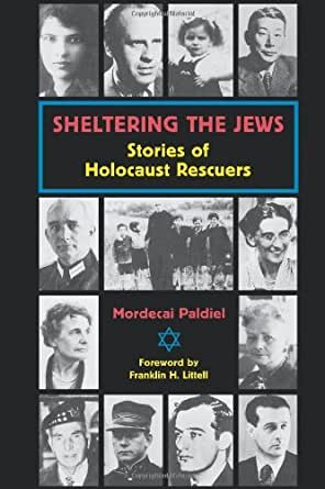 Buy for others                                    Buying and sending eBooks to others                                Adding to Cart...                        Added to Cart                            Not Added            Not Added            Follow the Author                                        Similar authors to follow                                                                                                                        Sheltering the Jews: Stories of Holocaust Rescuers                                                                                                                                                                        Kindle Edition