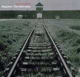 Requiem for the Holocaust