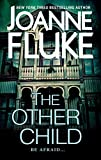 The Other Child by Joanne Fluke front cover