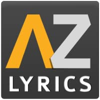 AZ Lyrics - Song Lyrics