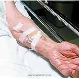 "3M Durapore Surgical Tape 1"" x 10 yd Box: 12"