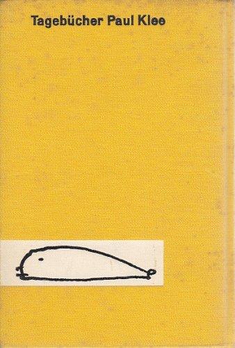 クレーの日記