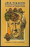 J. R. R. Tolkien, Daniel Grotta, 0914294296