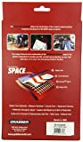 Grabber 8313AWBGR  Outdoors Original Space Brand