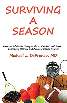 Surviving a Season