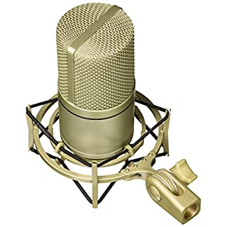 MXL 990XL Condenser Microphone
