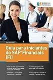 capa de Guia Para Iniciantes Do SAP Financials (Fi)