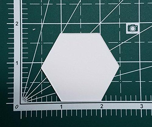 Paper Piecing Set - 1
