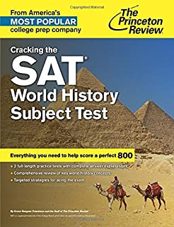 How should I prepare for the SAT?