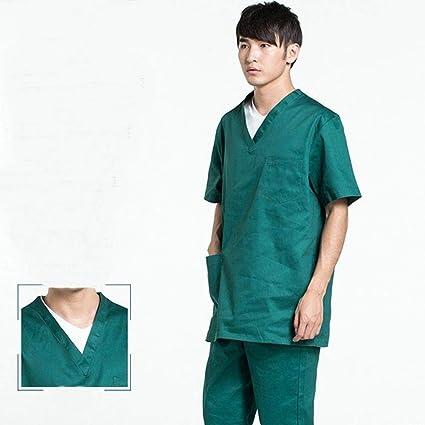 OPPP Ropa médica Uniformes médicos, Uniformes de enfermería, Uniformes médicos, Mujeres, Hombres