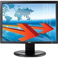 LG Electronics N/A N1910LZ-BF 19-Inch Screen LED-Lit Monitor