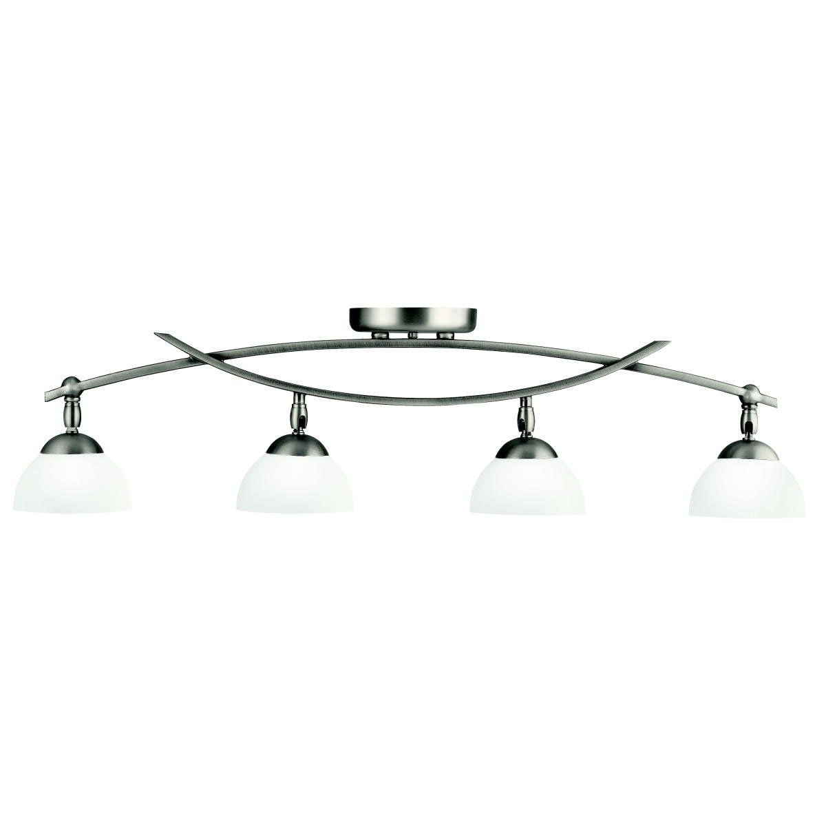 Kichler 42164ap bellamy 4 light rail light in antique pewter kichler 42164ap bellamy 4 light rail light in antique pewter vanity lighting fixtures amazon arubaitofo Image collections