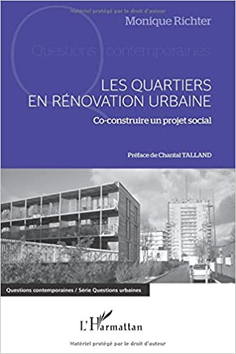 renovation urbaine design