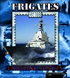 Frigates, Lynn M. Stone, 1595154655