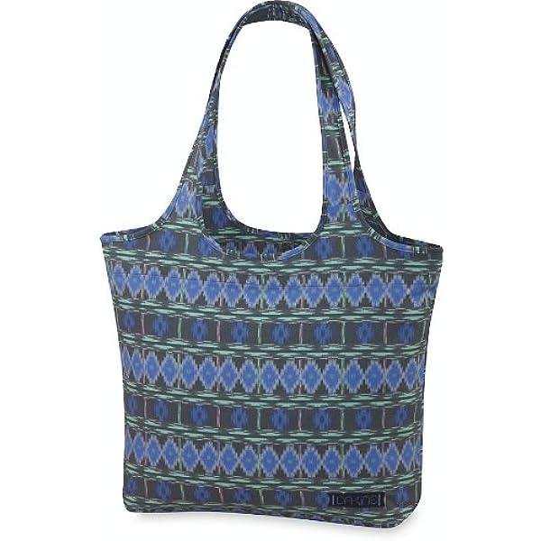 Dakine Womens Gemma Beach Bag