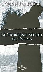 Le troisième secret de Fatima
