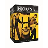 House: The Complete Series