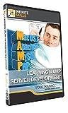 Software : Learning MAMP Server Development - Training DVD