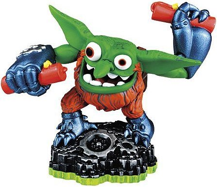 skylanders-loose-figure-boomer-includes-card-online-code