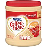 Image of Coffee-Mate Regular Powdered Coffee Creamer