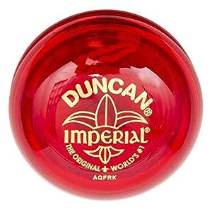 Duncan-BUTTERFLY-YO-YO-colors-may-vary