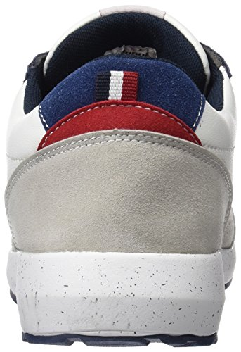 Shoe Uomo Scarpe Casual Beppi Fitness da Beige v5HPSqwS
