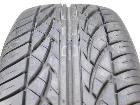 Doral SDL 60A All Season Radial Tire-215/60-16 95H