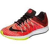 nike air zoom elite 8 mens running trainers 748588 sneakers shoes