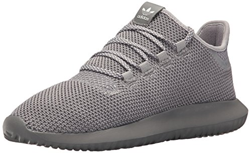 Adidas Men's Tubular Shadow CK, ...