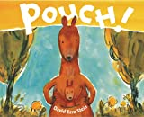 Library Book: Pouch! (Rise and Shine)