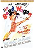 The Band Wagon (Two-Disc Special Edition)