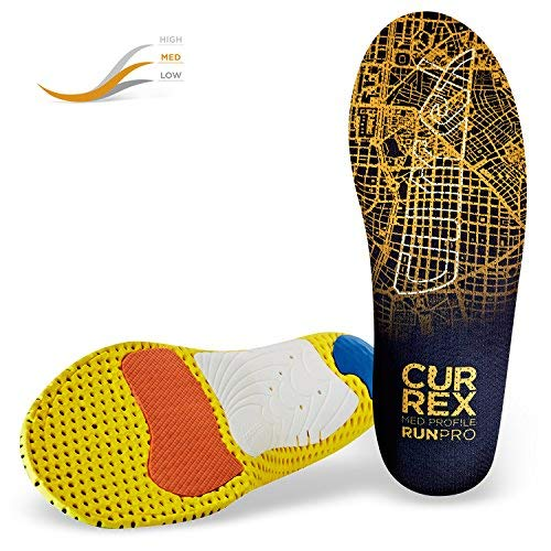 currex RunPro Running - Walking - Comfort Shoes by currex