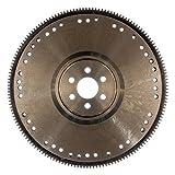 EXEDY FWFM111 Replacement Flywheel