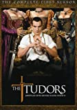 Tudors: Complete First Season/ [DVD] [Import]