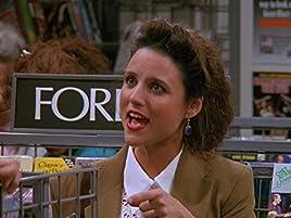 Amazon com: Watch Seinfeld Seasons 1 & 2   Prime Video
