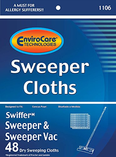 swiffer-sweeper-dry-sweeping-cloth-refills-1