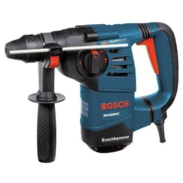 Bosch RH328VC 1-1/8 SDS Rotary Hammer