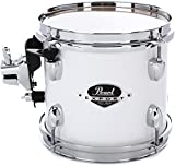 Pearl Export EXX Tom Pack - 8'' x 7'' Pure White