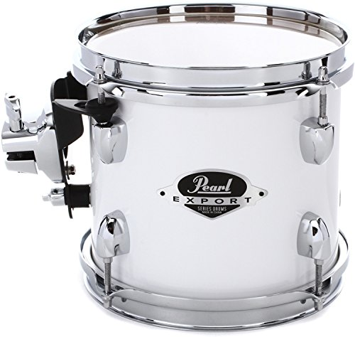 Pearl Export EXX Tom Pack - 8 Inches X 7 Inches Pure White