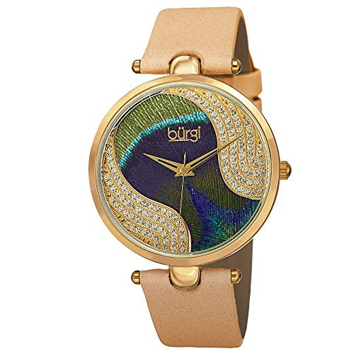 Movement Sapphire Crystal 3 Atm - 9