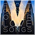 Other Love Songs