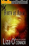Birth of Adam (Artificial Intelligence Book 2)