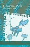 Somewhere Piano, Sarah Busse, 1936419130