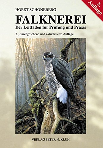 falknerei-der-leitfaden-fr-prfung-und-praxis