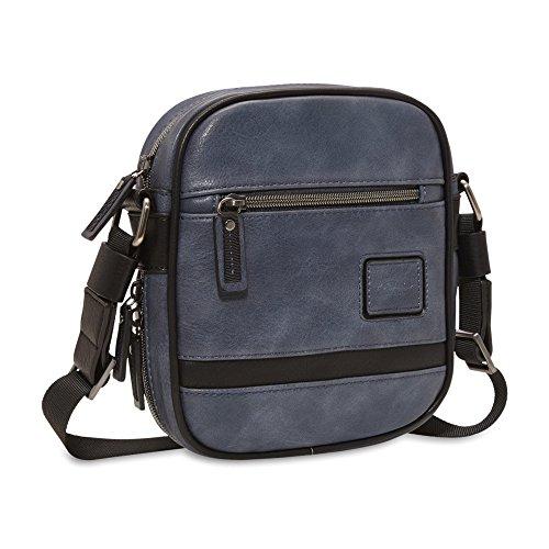Slingbag kombi Breakers Bag 2466 Jeans Picard 6pfvFqwv