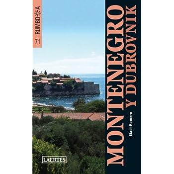 Rumbo A Montenegro